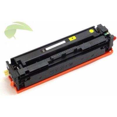 HP CF541X - kompatibilný