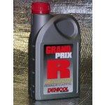 Denicol GRAND PRIX Racing 1 l