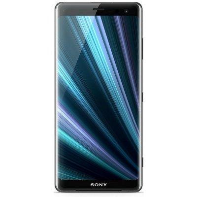 Sony Xperia XZ3 Single SIM