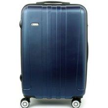 0a3b6fdb9204a AIRTEX Worldline 602 kufor tmavo modrá 37x22x56 cm