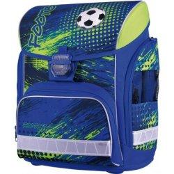 4bb228dd84 Stil taška Football 2 od 53