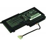 Batéria Toshiba PA5107U-1BRS