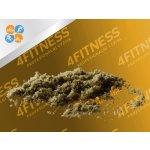 4fitness.cz Konopný protein 1000 g