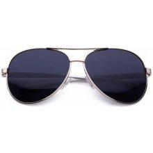 Slnečné okuliare slnecne+okuliare+pilotky - Heureka.sk 3cf37cc696e