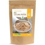 Allnature Lucuma prášok Bio 250 g