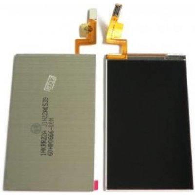 LCD Displej HTC One V