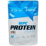 SFD Wpc Protein Plus V3 750 g