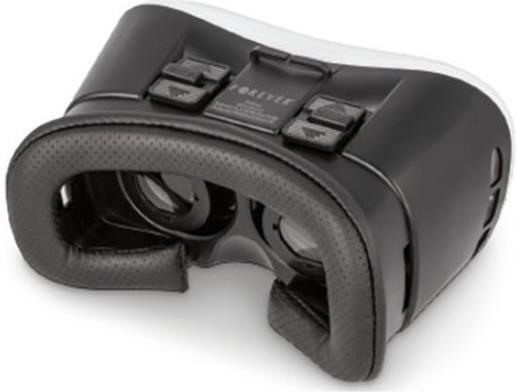 c345acf01 Okuliare pre virtuálnu realitu Forever VRB-100 - Zoznamtovaru.sk