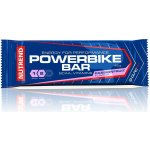 NUTREND POWER BIKE BAR 25 g