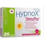 Barny´s HypnoX StressPro cps. 20
