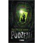 Stratený svet v podzemí - Roderick Gordon, Brian Williams