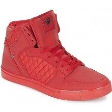 Cash Money CMS13 JAILOR red