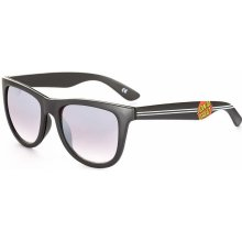 SANTA CRUZ Classic Dot Sunnies Black