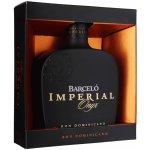 Ron Barceló Imperial Onyx 0,7 l