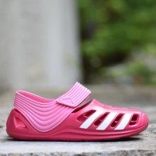 a4e354375084 Detská obuv sandále - Heureka.sk