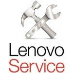 LENOVO záruka 3 roky On-Site pre ThinkPad (5WS0A14086)