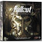 ADC Blackfire Fallout CZ