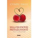 Sila osudovej príťažlivosti - Cyndi Dale