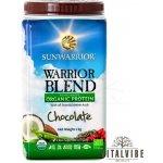 Sunwarrior Blend 750 g