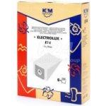 K&M E14 Electrolux Xio 5ks