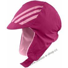 Adidas INFANTS USHANKA pink
