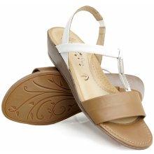 d0f61b3e892f Batz dámske zdravotné sandále Natasa