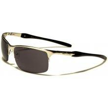 Khan Sunglasses kn3737b