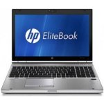 HP EliteBook 8570p B6P99EA