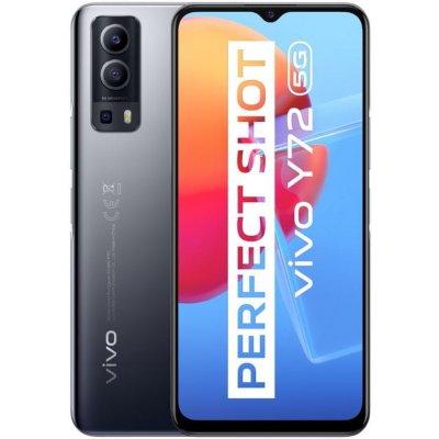 VIVO Y72 5G 8GB/128GB