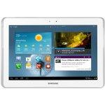Samsung Galaxy Tab GT-P5100TSAXEZ