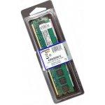 Kingston DDR2 1GB 800MHz CL6 ValueRAM KVR800D2N6/1G