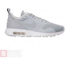 50c8043175 Nike AIR MAX TAVAS Pánske 705149-028 šedá