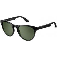 Carrera 5033/S filtr: Verde/DJ černá