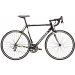 Cannondale Caad8 2016
