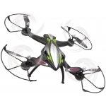 Jamara F1-X dron, Altitude - JAM-422011