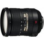 Nikon AF-S 18-200mm f/3,5-5,6G DX VR II