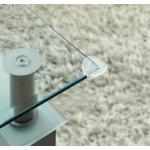 Reer Ochrana rohů skleněného stolu