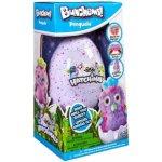 Spin Master Hatchimals 6041479 Bunchems vo vajíčku