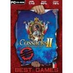 Cossacks 2: Napoleonic Wars