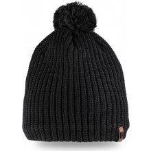 67192d896 Zimné čiapky Nitro - Heureka.sk