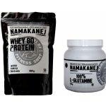 Namakanej Whey 80 Protein 900 g