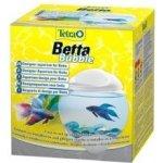 Tetra akvárium pre bojovnicu guľa 1,8 L
