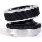 Lensbaby Composer Sony A