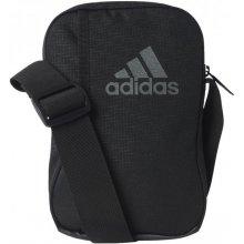 Adidas Per Org AJ9988 3S