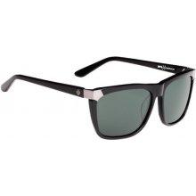 Slnečné okuliare spy optic - Heureka.sk cf6719c12a4