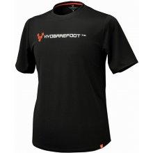 Vivobarefoot PERFORMANCE T Shirt Mens