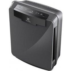 Electrolux EAP450 sivá