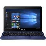 Asus Vivobook E200HA-FD0079TS