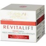 L´Oréal Revitalift denný krém pre zpevnenie pleti (od 40 rokov) 50 ml
