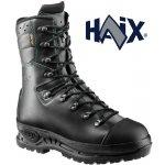 82ed9fbbe233 Protiporezová obuv Haix PROTECTOR PRO S2